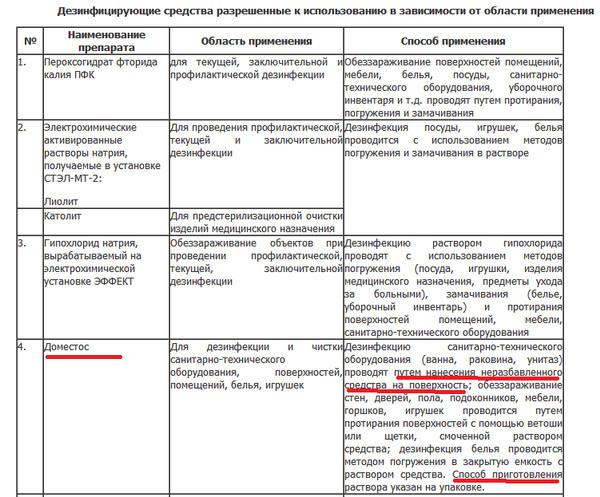 Ивановская областная поликлиника официальный сайт