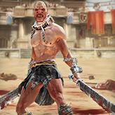 Гладиаторы 3D: Арена и Кровь скриншот 5