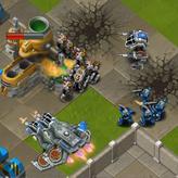 Колонизаторы - космическая 3D стратегия скриншот 5
