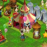 Волшебная Ярмарка  скриншот 3