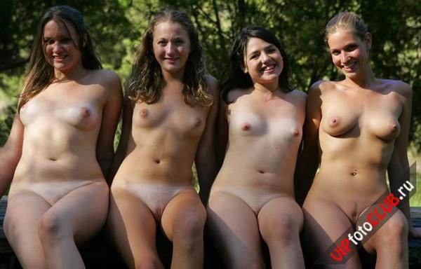 molodaya-nudistka-foto
