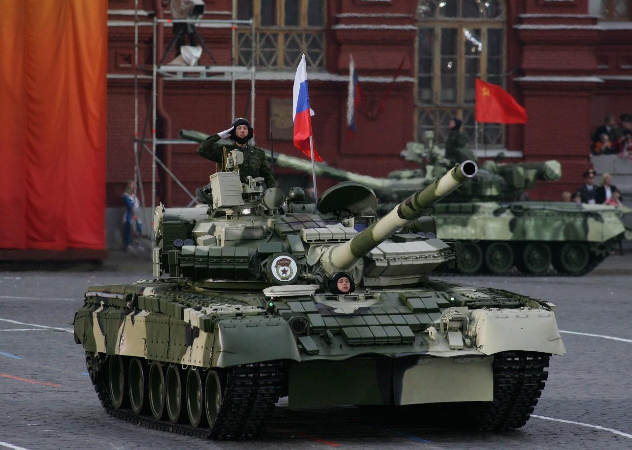 Русские танки фотографии смотреть