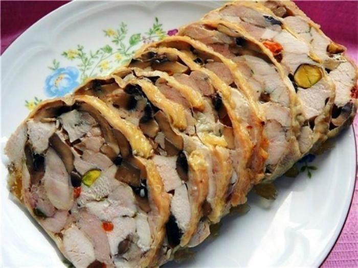 Кабачковая икра рецепт с фото на зиму поворачивая