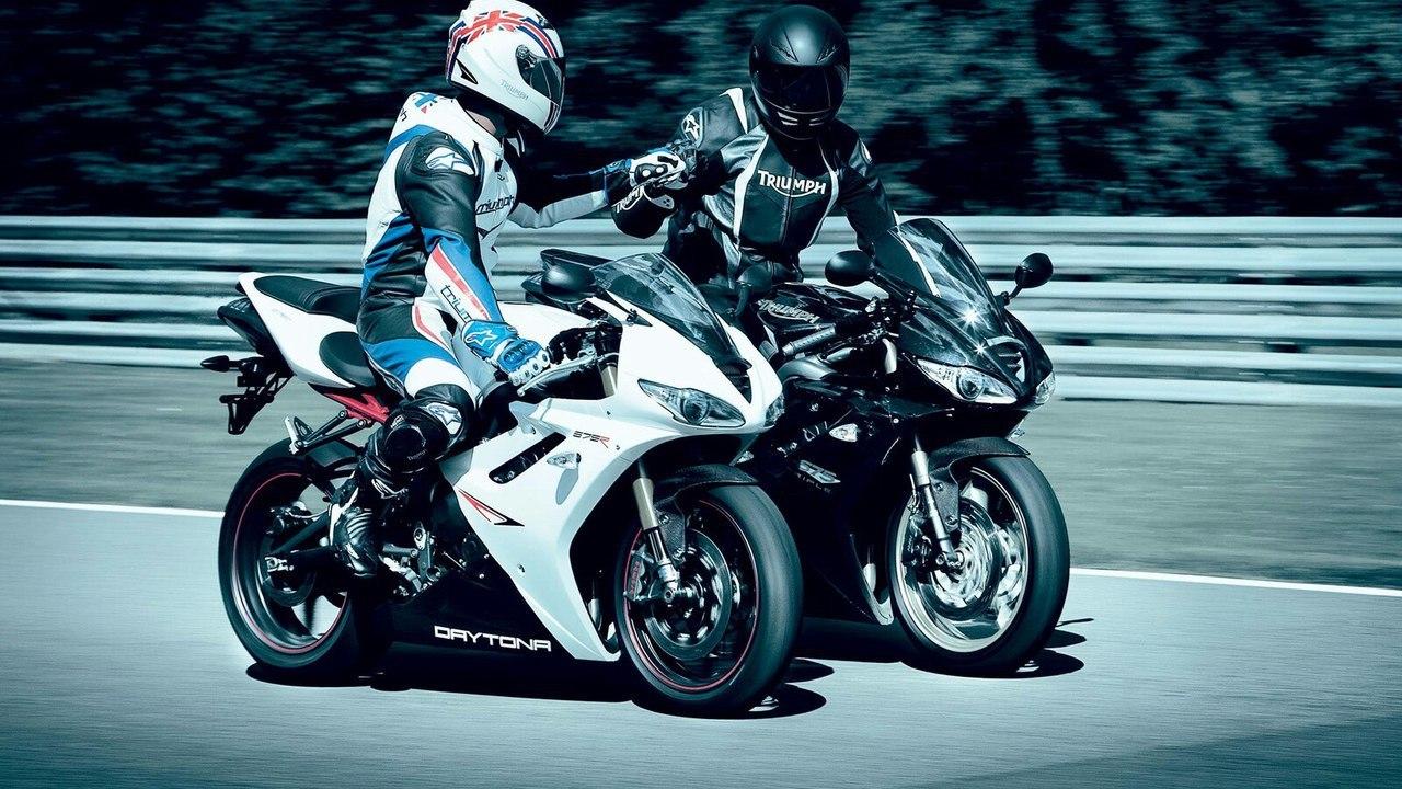 дома картинки для группы про мотоциклы этого нет никакой