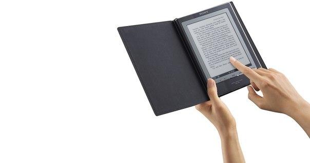 книги с картинками будущего принципе, было сомнения