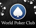 Играть в World Poker Club - Покер