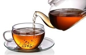 Сколько калорий в чае: калорийность черного и зеленого чая, ккал в напитке с ложкой сахаром и без, зеленый чай с молоком сколько калорий.